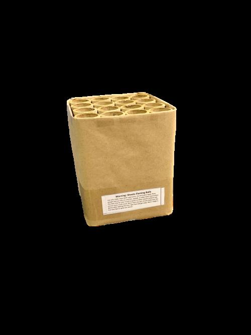 200 gram gender reveal wrap